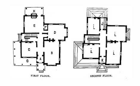 planos-casas-victorianas