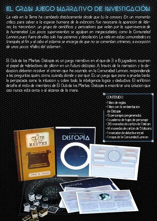 distopia-contraportada-caja