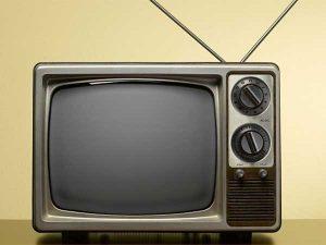 Clichés televisivos