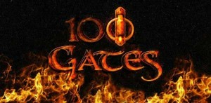 100 Gates (android)