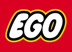 Ego Lúdico