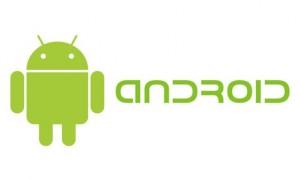 10+ juegos de #android para este verano