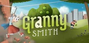 Granny Smith (android)