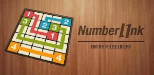 Numberlink (android)