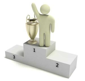 Concurso Diario de WKR botones