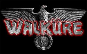 Walküre (reseña)
