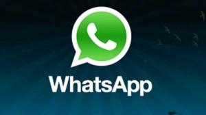 Juegos para jugar por Whatsapp (II)
