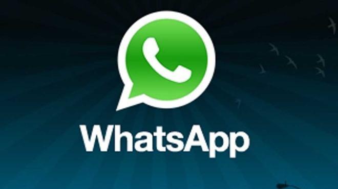 Juegos Para Jugar Por Whatsapp Diario De Wkr