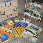 Living Card Game (LCG), el timo