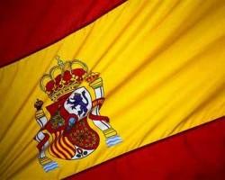 Juegos Made in Spain