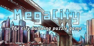 MegaCity (android)