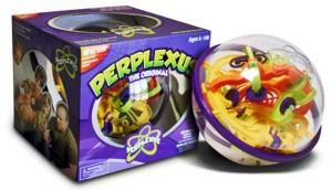 Perpexlus