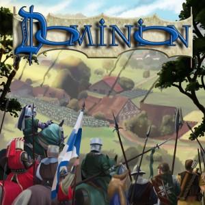 Devir publicará Dominion en español