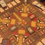 5 juegos de mesa que me han sorprendido