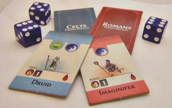 Mala Calidad En Los Juegos Diario De Wkr