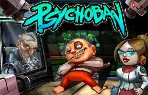 Psychoban (android)