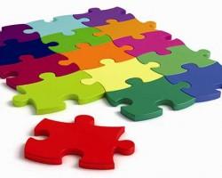 Breves sobre puzzles