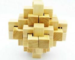 Tiendas y Fabricantes de Puzzles 3D