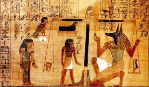 Reto #9: Imhotep