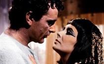 antonio-cleopatra