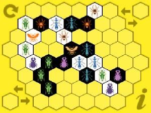 Kolmena (Hive para NDS)