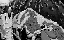 la-montanya-soberana