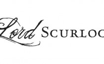 lord-scurlock