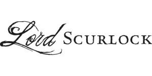 Lord Scurlock