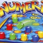 Numeri (icehouse)