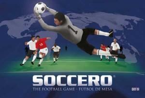Soccero (reseña)