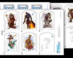 Kit de diseño de juegos