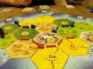 ¿Qué tiene que tener un juego para ser un eurogame?