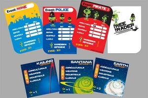 #12: Diez juegos Print & Play para jugar en solitario