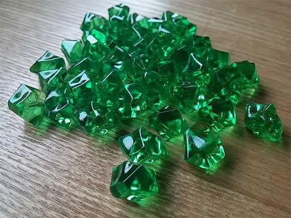 spyrium-cristales