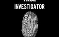 true-investigator