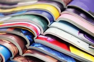 Revistas dedicadas a los juegos de tablero