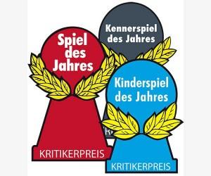 Juego del Año en Alemania 2006