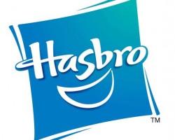 Hasbro y la estupidez humana