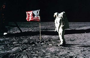UC45m: Proyecto Apolo