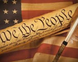 We the People (Risus)