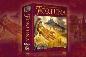Fortuna + Romance of the Nine Empires + Pixel Tactics 4 (dracotienda)