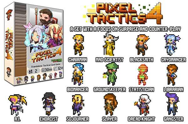 pixel-tactics-4