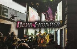 Dark Frontier (reseña)