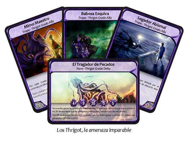 dark-frontier-cartas-2