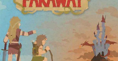 Faraway (Reseña)