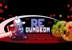 ReDungeon (android)