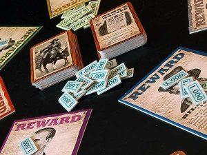 Wyatt Earp (dracotienda)